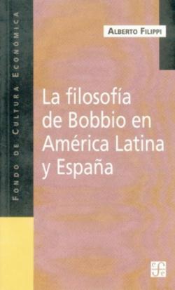 La filosofía de Bobbio en América Latina y España