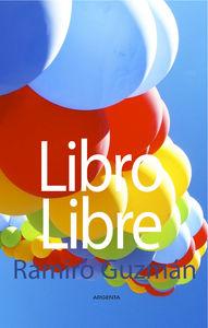 LIBRIO LIBRE