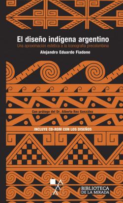 El Diseño Indigena Argentino