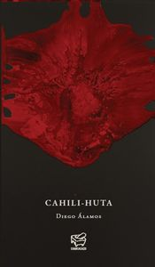 CAHILI-HUTA