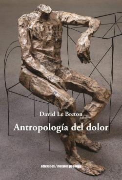 Antropologia del dolor