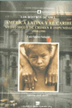 America latina y el caribe:medio siglo de crimen e impunidad