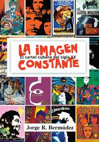 El cartel cubano del siglo XX