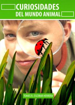 CURIOSIDADES DEL MUNDO ANIMAL