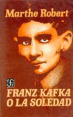 Franz Kafka o la soledad