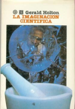 La imaginación científica