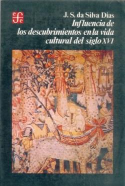 Influencia de los descubrimientos en la vida cultural del siglo XVI