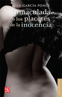 Inmaculada: o los placeres de la inocencia