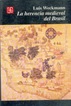 La herencia medieval del Brasil