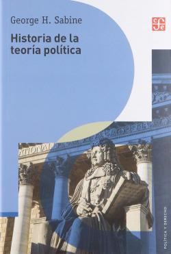 Historia de la teoria política
