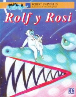 Rolf y Rosi