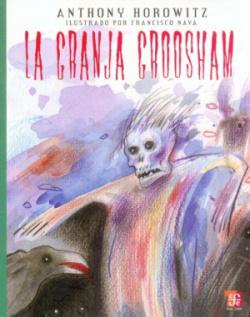La Granja Groosham