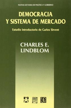 Democracia y sistema de mercado