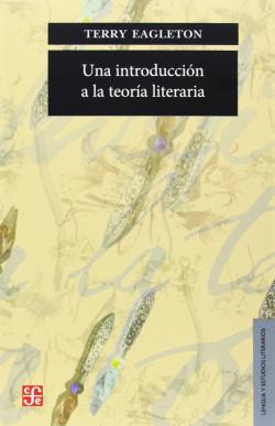 Una introduccion a la teoria literaria