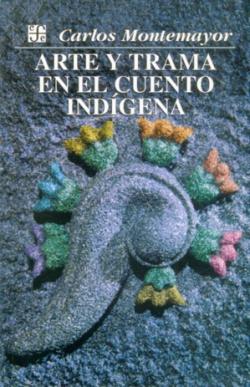 Arte y trama en el cuento indígena