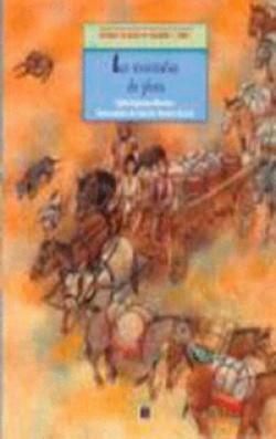 Historias de México, V : México colonial, I : Las montañas de plata / tomo 2 : Una campana para san