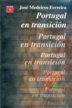 Portugal en transición
