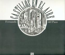 Castillos en el aire : Fragmentos y anticipaciones : Homenaje a Maurits Cornelis Escher