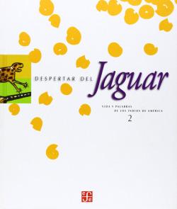 Despertar del jaguar