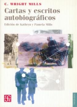 Cartas y escritos autobiográficos