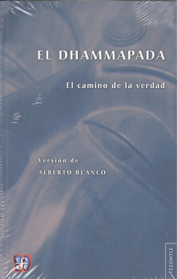 DHAMMAPADA, EL