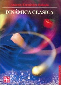 Dinámica clásica