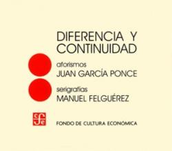 Diferencia y continuidad