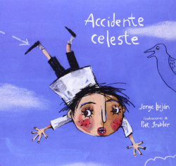Accidente celeste