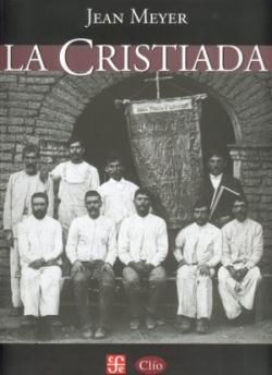 La cristiada