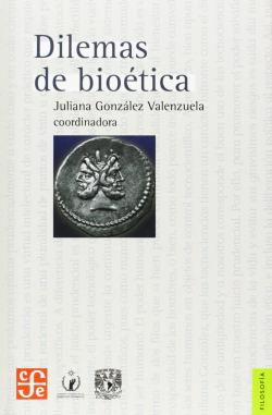 Dilemas de bioética