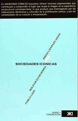Sociedades iconicas