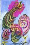 CHUCHO REYES