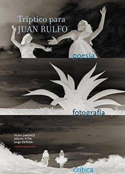 Triptico para Juan Rulfo