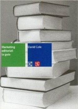 Marketing editorial : la guía