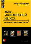 Sherris microbiologia medica