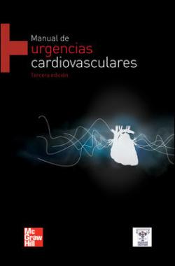 Manual de urgencias cardiovasc