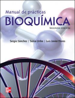 Manual de practicas de bioquim