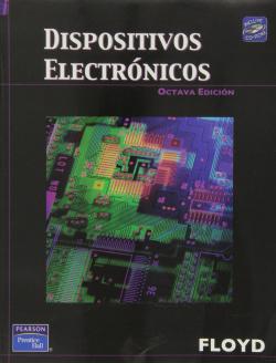Circuitos electronicos. con cd-rom. 8ª edicion