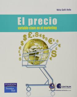 EL PRECIO (PERU)
