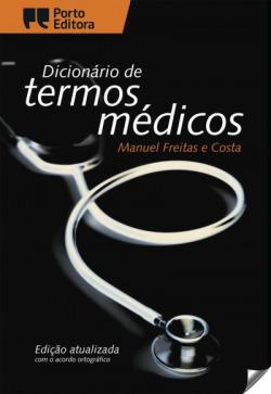 Dicionario de termos medicos