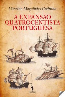 A EXPANSAO QUATRICENTISTA PORTUGUESA