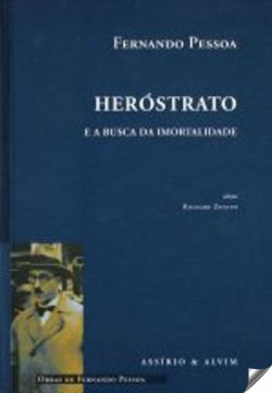 Heróstrato