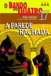 A Parede Rachada