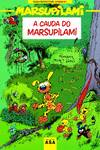 A Cauda Do Marsupilami