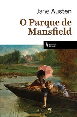O Parque de Mansfield