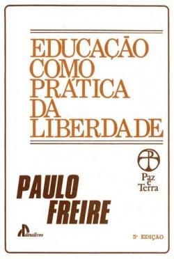 (PORT).EDUCACAO COMO PRATICA DE LIBERDADE