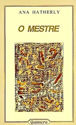 Mestre, O