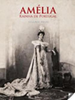 Amélia Rainha de Portugal