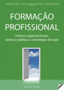 FORMAÇAO PROFISSIONAL