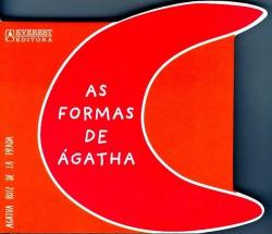 As formas de agatha